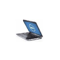"Laptop DELL Insp 15 I5547_I781TSW8S_5 Ci7 8G 1Tb W8.1 15.6"""