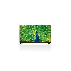 "TV LG 40UB8000 LED 40"" 4K UHDTV SmartTv USB Ethe HDMI"