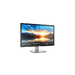 "Monitor DELL P2714H 210-ABIH LED 27"" FullHD VGA DVI USB"