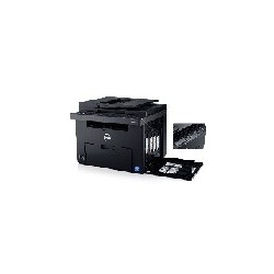 MFC DELL C1765NF 225-4112 Laser Color 15PPM 600x600 Scan Cop Fax