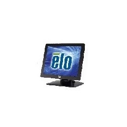 "Monitor ELOTOUCH 1517L E144246 LED 15"" AccuTouch Ser/USB USD"