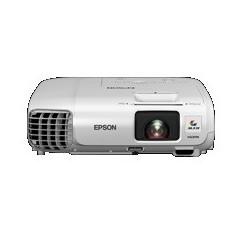 Proyector EPSON Powerlite X29 V11H6910203LCD XGA 3000Lum HDMI