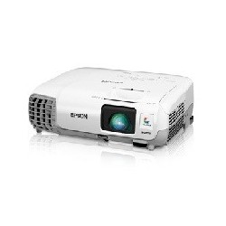 Proyector EPSON Powerlite 98H V11H687020 3LCD XGA 3000Lum HDMI