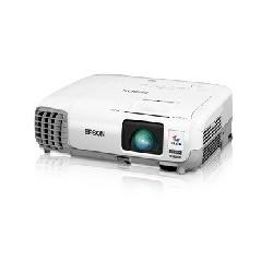 Proyector EPSON Powerlite 99WH V11H686020 3LCD WXGA 3000Lum HDMI