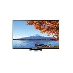 """TV SONY Bravia KDL-65W850 LED 65"""" Smart 3D FullHD HDMI USB"""