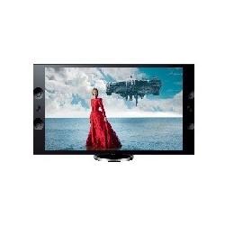 "TV SONY Bravia XBR-55X900A LED 55"" Smart 4K 3D USB HDMI X-Realit"