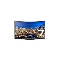 "TV SAMSUNG UN65HU7200 65"" 4K UHD Curva SmartTv HDMI Ethe USB"