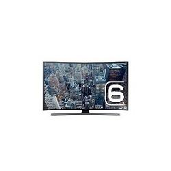 "TV SAMSUNG UN55JU6700 55"" 4K UHD SmartTv Curva HDMI Ethe USB"