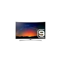 """TV SAMSUNG UN65JS9000 3D 65"""" 4K SUHD SmartTv Curva HDMI Ethe USB"""
