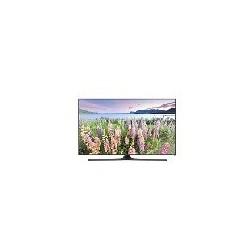 "TV SAMSUNG UN40J5300 LED 40"" FullHD 60Hz SmartTv HDMI Ethe MHL"