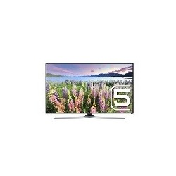"TV SAMSUNG UN50J5500 LED 50"" FullHD SmartTv HDMI Ethe USB"