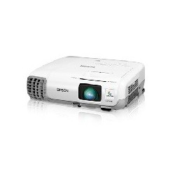 Proyector EPSON Powerlite 965H V11H682020 3LCD XGA 3500Lum USB H