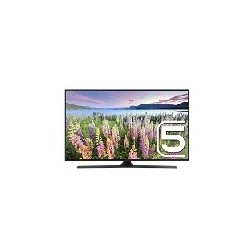 "TV SAMSUNG UN50J5300 LED 50"" FullHD SmartTv 60Hz HDMI USB"
