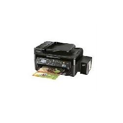 """MFC EPSON L565 C11CE53301 8.5"""" Cop Scan Fax USB WiFi Ethe"""