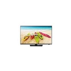 "TV SAMSUNG HG48NC460 LED 48"" HD Hotelera USB HDMI"