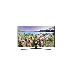 "TV SAMSUNG UN55J5300 LED 55"" FullHD SmartTv 60Hz HDMI USB MHL"