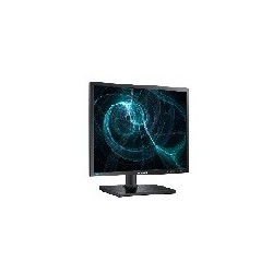 "Monitor Thin Client SAMSUNG TC191W LF19TOWHBFM/ZA LED 19"" Win AM"