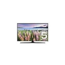 """TV SAMSUNG UN40J5350 LED 40"""" FullHD 60Hz SmartTv HDMI USB"""