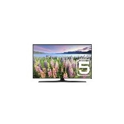 "TV SAMSUNG UN40J5350 LED 40"" FullHD 60Hz SmartTv HDMI USB"