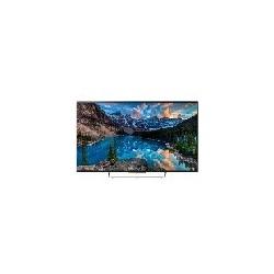 "TV SONY Bravia KDL-50W800C LED 50"" FullHD SmartTv Android USB"