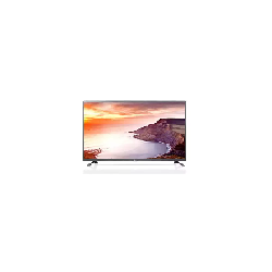 "TV LG 42LF5800 LED 42"" FullHDHDMIUSB"