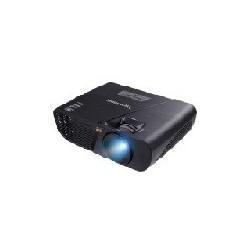 Proyector VIEWSONICPJD5155 DLP SVGA 3300 Lumenes HDMI VGA