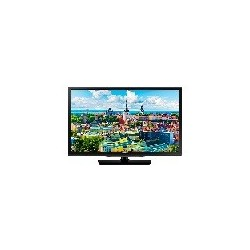 "TV SAMSUNG 28HD460 HG28ND460AFXZA LED 28"" HD Hotelera USB HDMI"