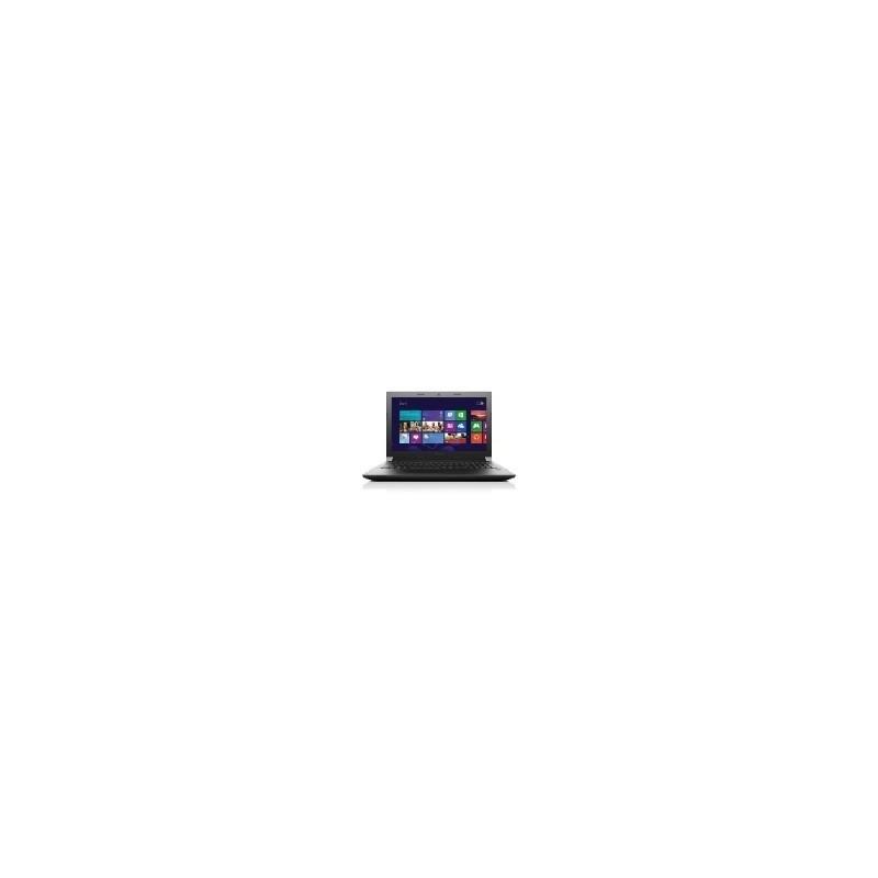 Laptop LENOVO B40 80 80F60053LM Ci5 4G 500Gb W81 Pro 14