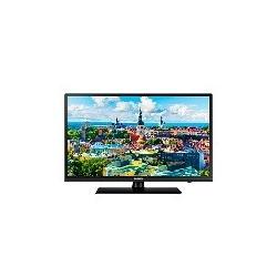 "TV SAMSUNG 40HD477 HG40ND477BFXZA LED 40"" FHD Hotelera HDMI USB"