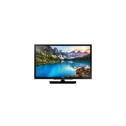 "TV SAMSUNG 28HD670 HG28ND670AFXZA LED 28"" HD Hotelera HDMI USB"