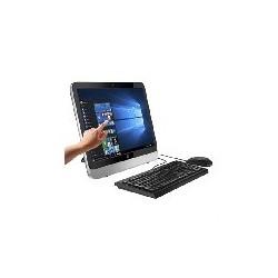 """Desktop HP 20-R153LA N4U97AA AMD 6G 500Gb W10 Touch LED 19.5"""""""