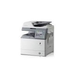 MFC CANON ImageRUNNER IR1730 IF 32PPM Scan Cop Fax USB