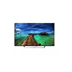 "TV SONY Bravia XBR-49X830C LED 49"" UHD 4K SmartTv USB HDMI"