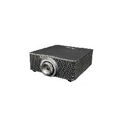 Proyector OPTOMA ProScene ZU650 DC3 DLP WUXGA 6000 Lumenes HDMI