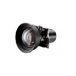 Lente OPTOMA BX-DLST1 para Proyector Motorized Standard WUXGA