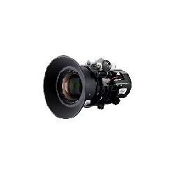 Lente OPTOMA BX-CAA02 para Proyector Motorized Standard Zoom