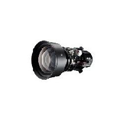 Lente OPTOMA BX-CAA03para Proyector Motorized Long Throw Zoom