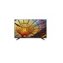 "TV LG60UF7300 4K60""UltraHDSmartTv240Hz WebOS 2.0HDMIUSB"