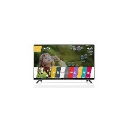 "TV LG 55LF5950 LED 55"" FullHD SmartTv HDMI USB WEB-OS"