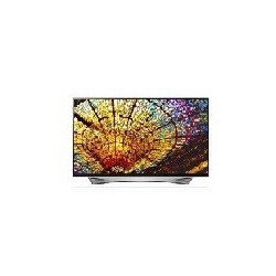 "TV LG 79UF9500 LED 3D 4K 79"" UHD SmartTV 240Hz HDMI USB Ethe Web"