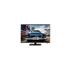 "TV HISENSE 50H5GB LED 50"" SmartTV 120Hz HDMI USB"