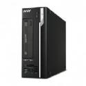 Desktop ACER VX2640G-MI61 DT.VMXAL.001 Pent 4G 500Gb FreeDos