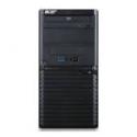 Desktop ACER VM2640G-MI62 DT.VMSAL.002 Pent 8G 500Gb FreeDos