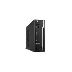Desktop ACER VX2640G-MI62 DT.VMXAL.002 Pent 4G 1Tb W7/10 Pro