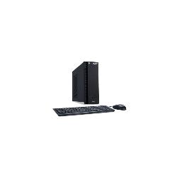 Desktop ACER AXC-710-MO63 DT.B16AL.003 CI3 6G 1Tb W10 Home