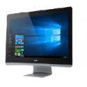 Desktop ACER AZ3-705-MD61 DQ.B2HAL.001 Pent 4G 1Tb W10 LED 21.5\