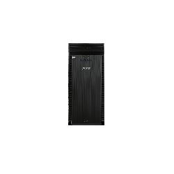 Desktop ACER ATC-710-MO65 DT.B15AL.005 CI5 8GB 2Tb W10 Home