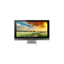 "Desktop ACER AZ3-615-MD42 DQ.SV9AL.003 Pent 6G 1Tb W8.1 LED 23"""