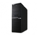 Desktop ACER VM4640G-MI61 DT.VMTAL.001 CI3 4GB DDR4 W7/10 Pro