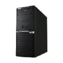 Desktop ACER VM4640G-MI62 DT.VMTAL.002 CI5 8G 1TB W7/10 Pro